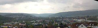 lohr-webcam-17-04-2016-11:10