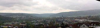 lohr-webcam-17-04-2016-11:30