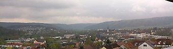lohr-webcam-17-04-2016-11:40