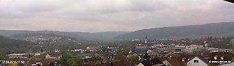 lohr-webcam-17-04-2016-11:50