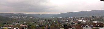 lohr-webcam-17-04-2016-12:20