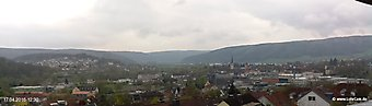 lohr-webcam-17-04-2016-12:30