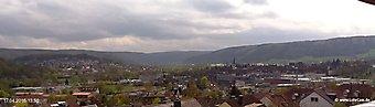 lohr-webcam-17-04-2016-13:50
