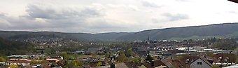 lohr-webcam-17-04-2016-14:10
