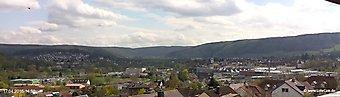 lohr-webcam-17-04-2016-14:50