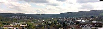 lohr-webcam-17-04-2016-15:00