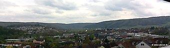 lohr-webcam-17-04-2016-15:40