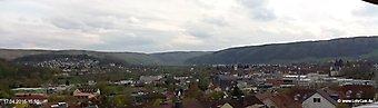lohr-webcam-17-04-2016-15:50