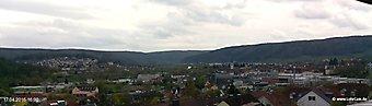 lohr-webcam-17-04-2016-16:00