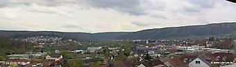 lohr-webcam-17-04-2016-16:20