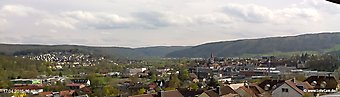 lohr-webcam-17-04-2016-16:40