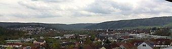 lohr-webcam-17-04-2016-17:00
