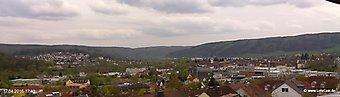 lohr-webcam-17-04-2016-17:40