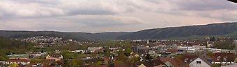 lohr-webcam-17-04-2016-17:50