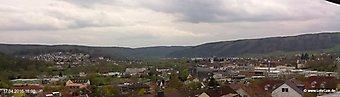 lohr-webcam-17-04-2016-18:00