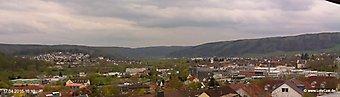 lohr-webcam-17-04-2016-18:10