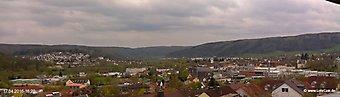 lohr-webcam-17-04-2016-18:20