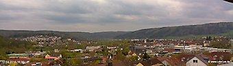 lohr-webcam-17-04-2016-18:30