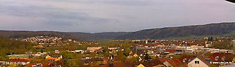 lohr-webcam-17-04-2016-20:00