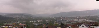 lohr-webcam-17-04-2017-07_30