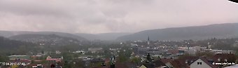 lohr-webcam-17-04-2017-07_40