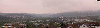 lohr-webcam-17-04-2017-08_40