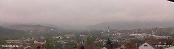 lohr-webcam-17-04-2017-09_40