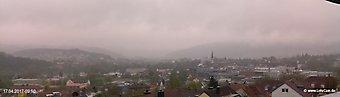 lohr-webcam-17-04-2017-09_50