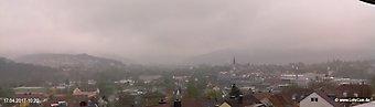 lohr-webcam-17-04-2017-10_20