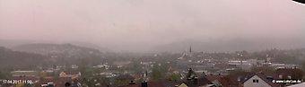 lohr-webcam-17-04-2017-11_00