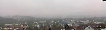 lohr-webcam-17-04-2017-12_30