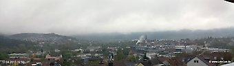 lohr-webcam-17-04-2017-12_50