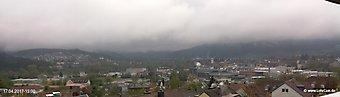 lohr-webcam-17-04-2017-13_00
