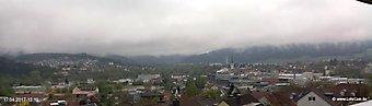 lohr-webcam-17-04-2017-13_10
