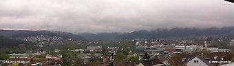 lohr-webcam-17-04-2017-13_40