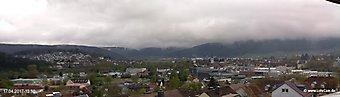 lohr-webcam-17-04-2017-13_50