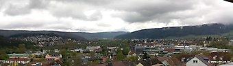 lohr-webcam-17-04-2017-14_10