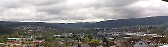 lohr-webcam-17-04-2017-14_30