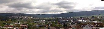 lohr-webcam-17-04-2017-14_40