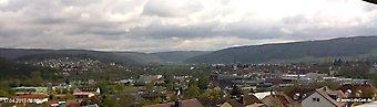 lohr-webcam-17-04-2017-16_00