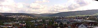 lohr-webcam-17-04-2017-17_20