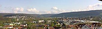 lohr-webcam-17-04-2017-17_50