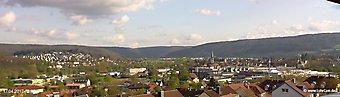 lohr-webcam-17-04-2017-18_00