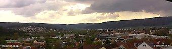 lohr-webcam-17-04-2017-18_40