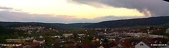 lohr-webcam-17-04-2017-20_10