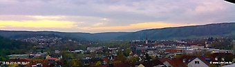 lohr-webcam-18-04-2016-06:30