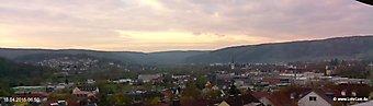 lohr-webcam-18-04-2016-06:50