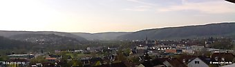 lohr-webcam-18-04-2016-09:10