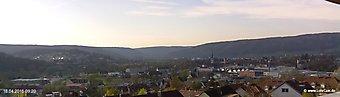 lohr-webcam-18-04-2016-09:20