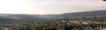 lohr-webcam-18-04-2016-09:30